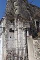 Provins - Eglise Saint-Thibault - IMG 1294.jpg