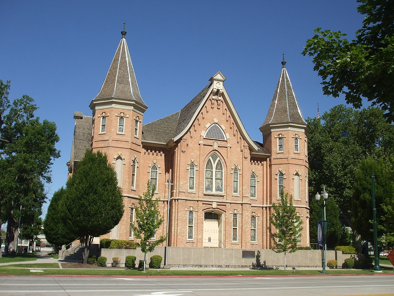 Provo Tabernacle.jpeg