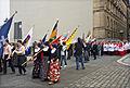 Prozession-Urne-Andritzki2.jpg