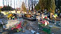 Prudnik, cmentarz przy ul. Kościuszki, 19.12.2018 (11).jpg