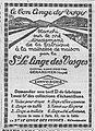 Publicité Linvosges 1929.jpg