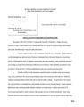 Publicly filed CSRT records - ISN 00061, Murat Kurnaz.pdf