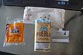 Pueblo.tobacco.small.JPG