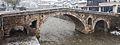 Puente de Piedra, Prizren, Kosovo, 2014-04-16, DD 01.JPG