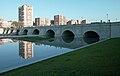 Puente de Segovia (Madrid) 09.jpg
