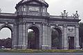 Puerta de Alcalá 4.jpg