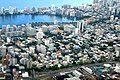 Puerto Rico 07.jpg