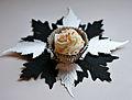 Pumpkin spice cupcake.jpg
