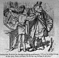 Punch, 28 December 1861, Charles Darwin Wellcome L0031418.jpg