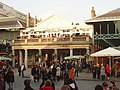 Punch and Judy pub, Covent Garden Market - geograph.org.uk - 379917.jpg