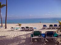 Punta Cana 29 april 2012.jpg