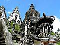 Pura Lempuyang Luhur, Gunung Lempuyang, Bali (492102455).jpg
