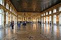 Pushkin Catherine Palace Interiors 01.jpg