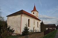 Pustá Rybná-evangelický-kostel1.jpg