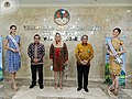 Puteri Indonesia 2020 Queens Speak in Support of The Ministry of Environment and Forestry of The Republic of Indonesia (3).jpg