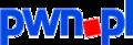 Pwn.pl company logo.png