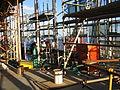 Q1 construction site.jpg