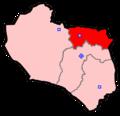 Qaen Constituency.png