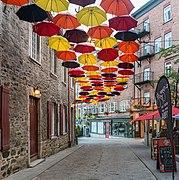 Québec city, Canadá 0,014.jpg