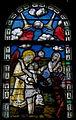 Quéménéven (29) Chapelle Notre-Dame de Kergoat Baie 09 Vue 04.JPG