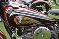 Quail Motorcycle Gathering 2015 (17753408902).jpg