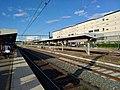Quais de la gare de Lyon-Vaise (mai 2019).jpg