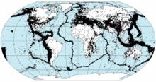 Quake epicenters 1963-98 notitle.png
