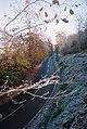 Quarry Wood Road - geograph.org.uk - 82781.jpg