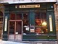 Quartier Saint Jean 059.jpg
