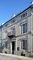 Quebec - Maison Tetu (2).jpg
