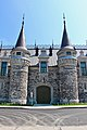 Quebec City Armoury 05.jpg