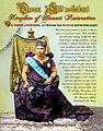 Queen Liliuokalani Kingdom Restoration Spiritual Walk poster.jpg