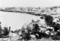 Queensland State Archives 3391 Petries Bight Brisbane 1889.png