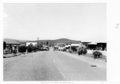 Queensland State Archives 4658 Approach to Town of Beenleigh June 1952.png