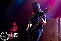 Queensrÿche no Brasil-6.jpg