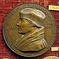 Quentin metys, med. di erasmo, 1519, bronzo.JPG