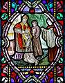 Quimper - Cathédrale Saint-Corentin - PA00090326 - 132.jpg