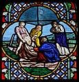 Quimper - Cathédrale Saint-Corentin - PA00090326 - 197.jpg