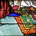 Quimper - Cathédrale Saint-Corentin - PA00090326 - 419.jpg