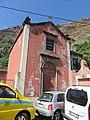 Quinta da Piedade, Calheta, Madeira - IMG 4919.jpg