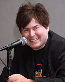 Photo de Quinton Flynn