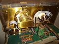 Quito Astronomical Observatory pic g16a.JPG
