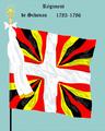 Rég de Schonau 1783.png
