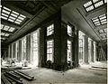 Rénovation de l'atrium, autre vue.jpg