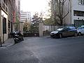 Résidence-rue-scheffer(Paris).jpg