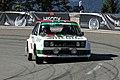 Röhrls Fiat 131 Abart - Rallye WM 1978-1979.jpg