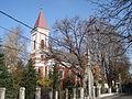 R.k. templom (2970. számú műemlék).jpg