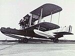 RAAF Supermarine Southampton (044869).jpg