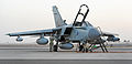 RAF Tornado GR4 in the Middle East MOD 45157235.jpg