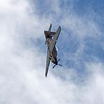 RAF Tucano 2 (4699289353).jpg
